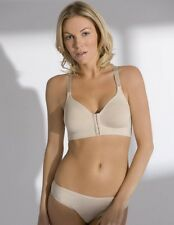 Post Surgical Softcup/Leisure Bra - Renolife - Style 10618BRA (Breast Surgery)