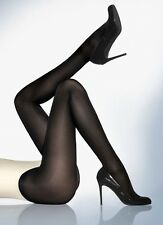 **SALE** UltraCover Tights/Pantyhose Ultimate Luxury Opaques - 100 or 200 Denier
