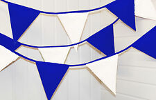 Create your own bunting ** choose the flags and hanger ** red, pink, blue, green