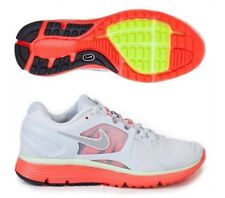 WOMENS NIKE LUNAR Eclipse+2 Shield RUNNING/SNEAKERS/FITNESS/TRAINING SHOES CHEAP