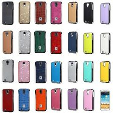 Galaxy S4 Supreme housing protector Mobile phone case samsung hot sale Take91
