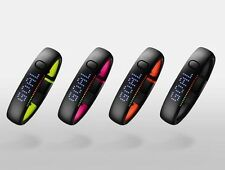 Nike+ Fuelband SE (Black, Volt , Crimson, Pink) S, M/L, XL New WorldwideShipping