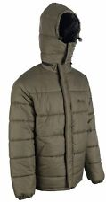 Snugpak Blizzard Reversible Outdoor Cold Weather Jacket Coat -25°C [All Colours]