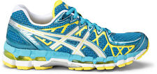 WOW!  Asics Gel Kayano 20 Womens Running (B) (4001)  RRP $250.00