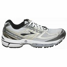 BROOKS Infiniti 2 MENS Runner D (070) RRP 269.95 Now $134.90 + Free Delivery