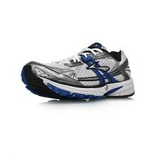 BROOKS Ravenna MENS Runner D (420) ^RRP $199.95 Now $99.95 + Free Aus Delivery