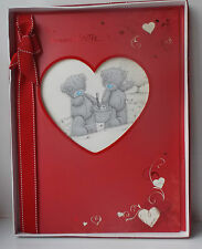 Boxed Me To You Valentines Day Cards Lots of Designs to Choose From