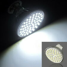 MR16 Warm whiteWhite 3528 SMD 5W/6W/9W 60/24/6LED Home Down Light Bulb  DC 12V