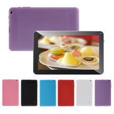 "T91 9"" Android 4.2 Capacitive Screen 16GB Tablet PC Dual Cam HDMI wifi +Keyboard"