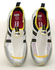Top Sider Self Draining Sneakers for all Watersports Fishing Boating kayaking