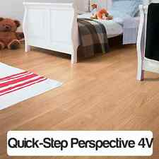 Quick-Step Perspective 4V 9.5mm Laminate Flooring 950 - All Decors - In Stock!
