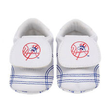New York Yankees Infant Shoes