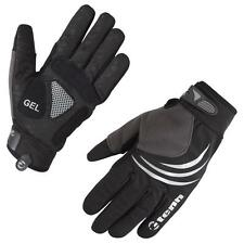 Tenn Outdoors Water Resistant Cold Weather Gloves
