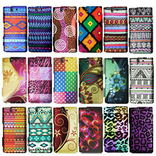 For Sony Xperia Z C6603 C6606Phone Cover Design Hard Snap On Protector Case