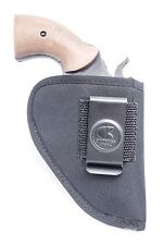 Chiappa Rhino 2"