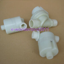 Ball Float  Automatic Water Level Control Valve  For Solar Energy Free Shipping