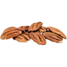 Food To Live ® PECANS (12 oz to 30 lbs) Raw, No Shell