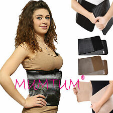 MumTum® Post Partum/Natal Abdominal Belly Binder Belt/Wrap/Band Slimming