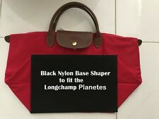 Nylon Base shaper For LongChamp Planetes Short Handle Small