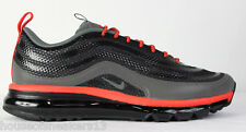NIKE AIR MAX 97 HYPERFUSE 631753- 3 COLORS AVAILABLE