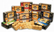 TWO (2) Bradley Technologies  Smoker Hardwood Bisquettes 48 Packs 11 flavors