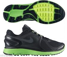 MENS NIKE LunarEclipse+ 2 Shield RUNNING/SNEAKERS/FITNESS/TRAINING SHOES