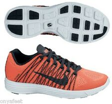 MENS NIKE LunaRacer+ 3 RUNNING/SNEAKERS/FITNESS/TRAINING/RUNNERS SHOES ALL SIZES