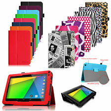 "9""Tablet Dragon Touch N90,TMAX HD,NeuTab N9,Digital Reins,Tagital T9X Case Cover"