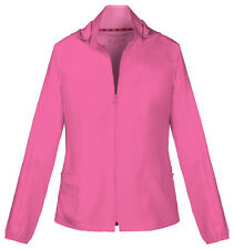 Scrubs Heartsoul In Da Hood Jacket 20310 PNKH Pink Party  FREE SHIPPING!