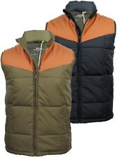 Mens Winter Gilet Body WarmerBy FCUK/ French Connection