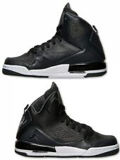 Nike Boys Jordan SC-3 BG Shoes Tag $90. - Free Same Day Shipping