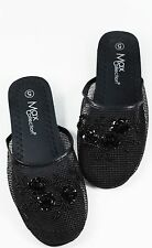 New Chinese Mesh Slippers for Womens by Max Collection