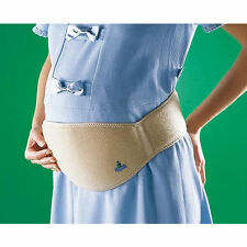 OPPO 4062 Maternity Belt Pregnancy Back Pain Bump Support Strap Baby Belly Band