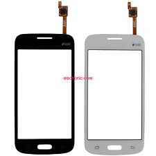 Touch Screen Digitizer Glass For Samsung Galaxy Core Plus Specs SM-G350