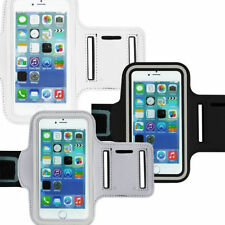 Gym Running Sports Armband Case Holder Pouch for Mobile iphone 5/5S/5C  Mp3