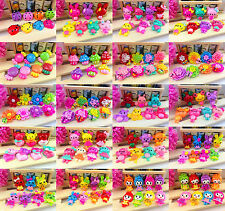 NEW DIY 10pcs MIX Cute Flatback Resin Cabochon Crafts Scrapbooking,Crafts