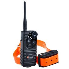 Aetertek At-216W Professional 600 Yard Remote Dog Training Shock Collar 7 Levels
