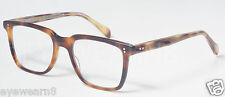 OLIVER PEOPLES NDG Glasses OV5031 { Available in 4 colors}  .... Eyeglasses