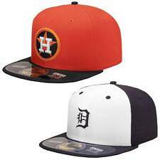 NEW ERA 59FIFTY DIAMOND ERA CAP BASEBALL CAP MLB CAPS BASECAP KAPPE MÜTZE