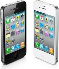 **New Other iPhone 4 [FACTORY UNLOCKED] -White or Black 8GB- 16GB- 32GB**