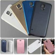 Original OEM SAMSUNG Battery Back Door Cover Case For Galaxy series Replacement