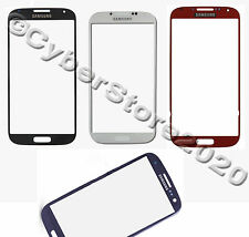 Touch Screen Outer Glass Front Lens Glass For Samsung Galaxy S3 GT-i9300,i9305