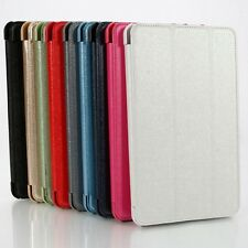 """8.4"""" Table PC PU Leather Case Cover Protective for Samsung Galaxy Tab Pro T320"""