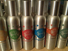 Scentsy Room Spray  various scents #1