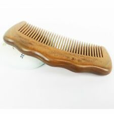 1970s Electric Hair Detangler Man Alive Hairstlying Comb