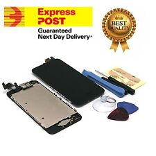 iPhone 5LCD Replacement Touch Screen Digitizer Display Assembl
