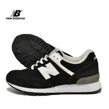 New Balance W576 KGS Made in England