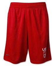 Men's Nike Team USA Shorts Red or Navy List $44.95