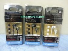 Band New Genuine CX 400 II Precision In-Ear Wired Headphones