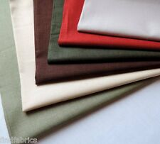 Plain French General Favorites Moda Fabrics 100% Cotton from the Bolt for Quilt